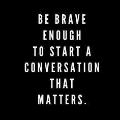 91c6e44c3c6a8290af50bf37d3bd02cf--worship-quotes-be-brave