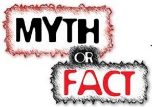 myth-or-fact